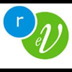 Radio El Vendrell 107.1 online television