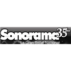 Sonorama FM 101.1 online television