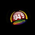Rádio Gameleira FM 104.9 radio online
