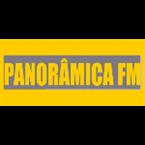 Rádio Panorâmica FM 97.3 radio online