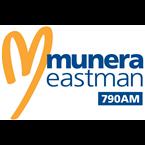 Radio Munera 790
