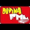 Divina FM 87.7 radio online
