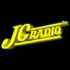 JC Radio La Bruja 107.3