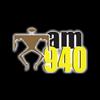 KKNE 940 radio online
