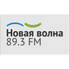 893 89.3 radio online