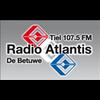 Radio Atlantis Tiel 107.5 radio online