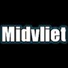 Midvliet FM 107.2 online radio