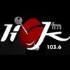 Lick 103.6 FM radio online