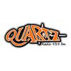 Radio Quartz 93.9 online television