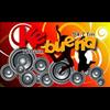 Ke Buena 780 radio online
