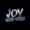 Joy 1580