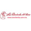 La Rancherita del Aire 580 online television