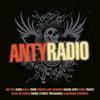 Anty Radio 94.0 radio online