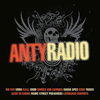 Anty Radio 94.0