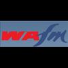 WAFM 96.5