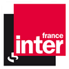 France Inter 94.4 radio online