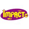 Impact FM 106.3