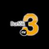 MR3-Bartók Rádió 105.3