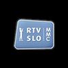 Radio Slo Koper 96.4