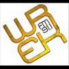 WREK-HD2 91.1 radio online