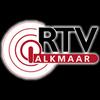 RTV Alkmaar 105.3