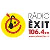 Radio Exit 106.4