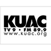 KUAC 89.9 online television