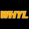 WHYL 960