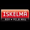 Radio Rex 92.8
