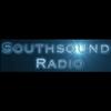 Southsound Radio online television