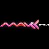 Макс FM 105.1