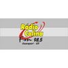 Rádio Colina FM 98.5