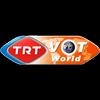 VOT World radio online