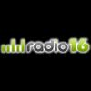 Radio 16 1590