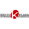 Radio Klara 104.4 radio online