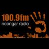 6NME 100.9 radio online