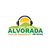 Rádio Alvorada AM 740 radio online