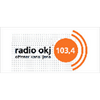 Radio OKJ 103.4 online television