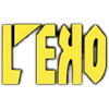 L'Eko des Garrigues 88.5 radio online
