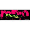 Radio Plus FM 100.6 radio online