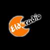 Eldoradio 105.0 online television