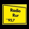 Radio Rur 92.7
