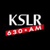 KSLR 630 radio online
