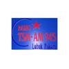Radio Tuah Suara Murni 945