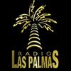 Radio Las Palmas 105.1