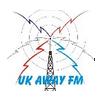 Uk Away FM 99.9