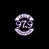 Indie 97.9 radio online
