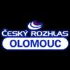 CRo 5 Olomouc 106.8 radio online