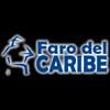 Radio Faro Del Caribe FM 97.1