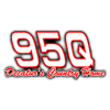 95Q 95.1